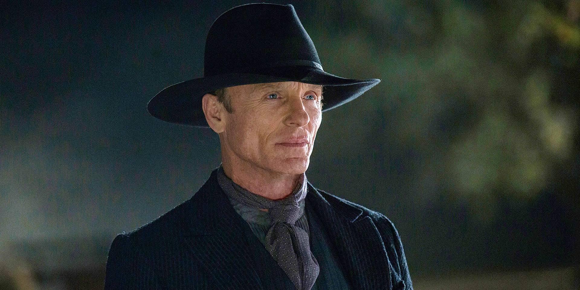 Westworld Season 2 Premiere Title Has Been Revealed