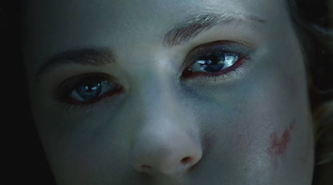 Westworld Season Finale J.J. Abrams