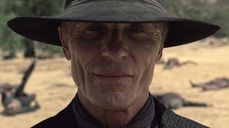 Westworld Creators Say Season 2 Won't Pick Up Where Season 1 Left Off