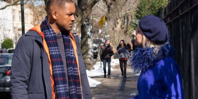 will-smith-collateral-beauty-reviews