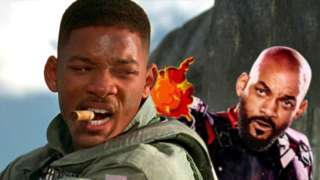 willsmith-suicidesquad-independenceday