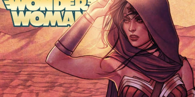 Wonder-Woman-12-Cover