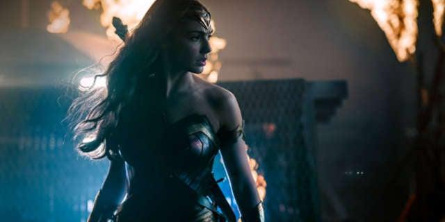 Wonder-Woman-Justice-League-Header