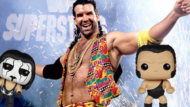 WWE-Funko-POP-Razor-Ramon