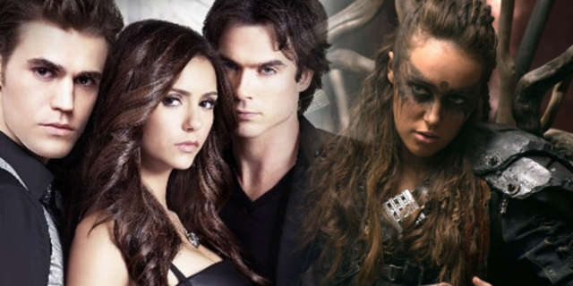 young-adult-lit-tv-shows