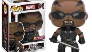 11138 Marvel BladeClassic POP GLAM HiRes large
