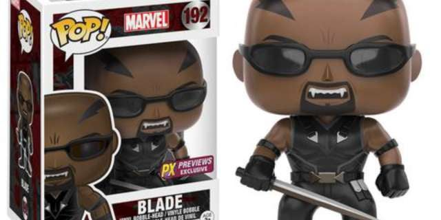 11138 Marvel BladeClassic POP GLAM HiRes large
