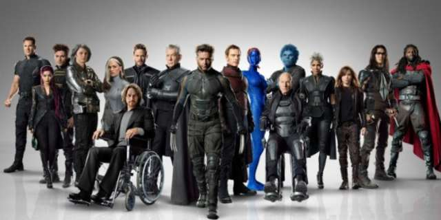 140521114623-01-x-men-splits-horizontal-gallery-125339