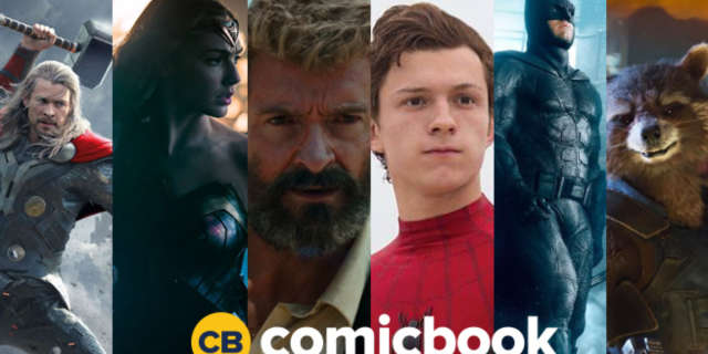 2017-superhero-movies