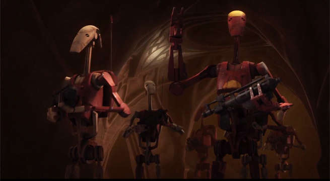 3-rebels-b1-battle-droids