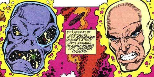 ثانوس-مرد عنکبوتی-انتقام جویان3-اونجرز3-پیتر دنکلیج