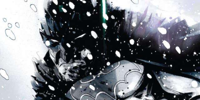 all-star-batman-6