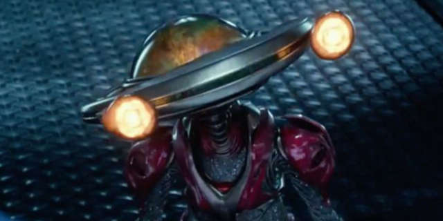 alpha-5-power-rangers-movie-first-look-header