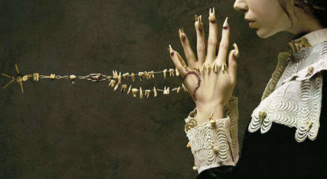 American Horror Story Gets Renewed For Two More Seasons