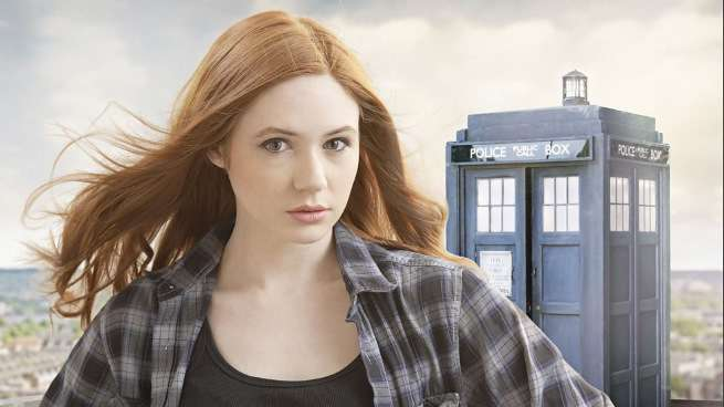 Amy-Pond-Return