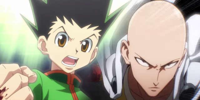 anime-comic-book-header
