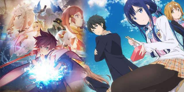 anime-funimation-simulcast
