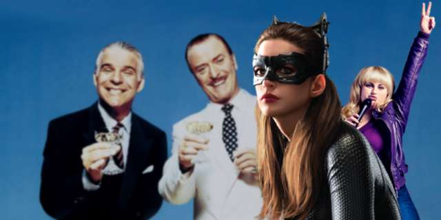 annehathaway-dirtyrottenscoundrels-remake