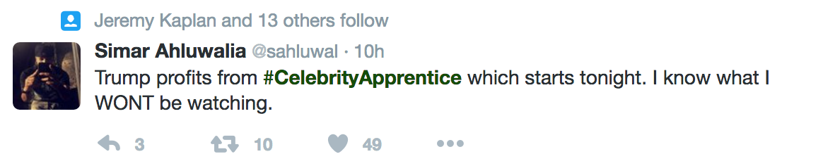 ApprenticeTweet2