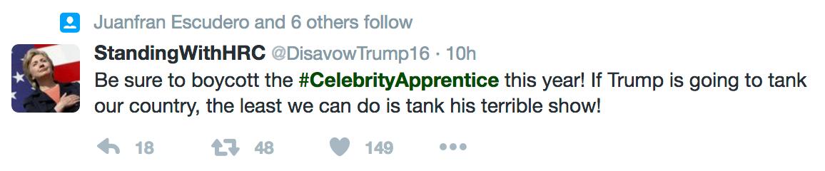 ApprenticeTweet4