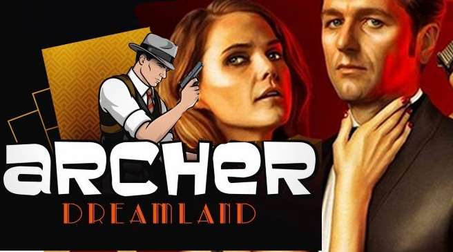 Archer Season 8 and The Americans Season 5 Premiere Dates Revealed