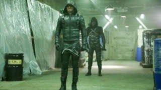 Arrow-510-standing-behind-you