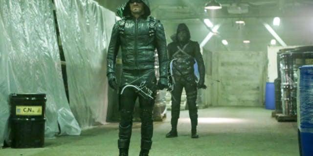Arrow-510-standing-behind-you