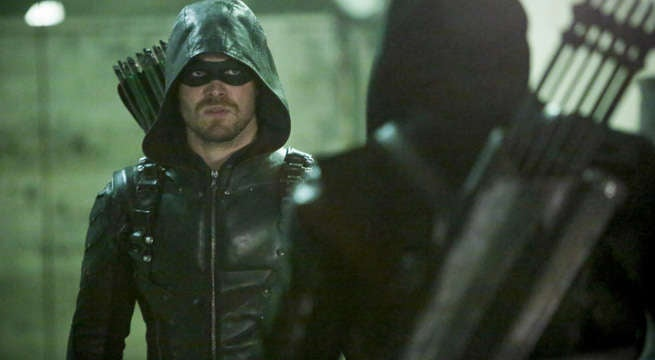 Arrow-Season05