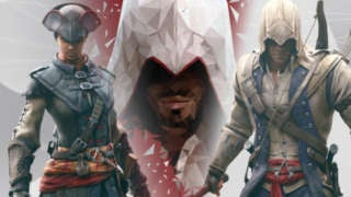 Assassin's Creed Header 2