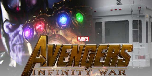 avengersinfinitywartrailers