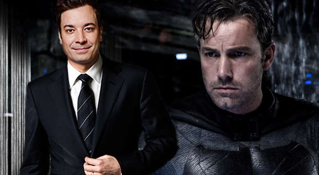 batman-jimmy-fallon