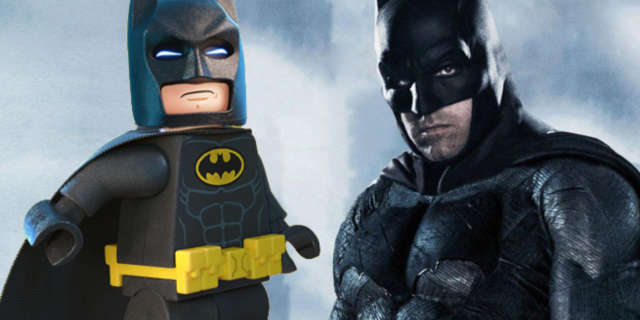 batman-lego-batman