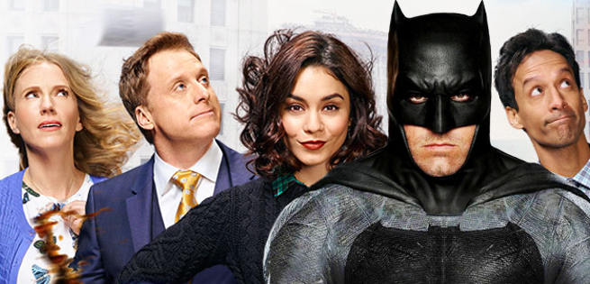 batman-powerless-nbc