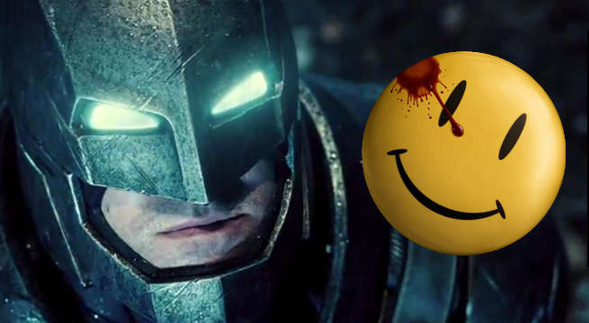 batman-v-superman-watchmen