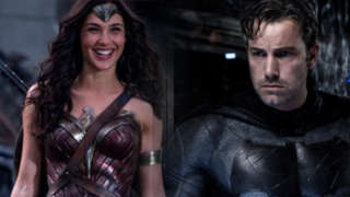 batman-wonder-woman-gal-gadot-ben-affleck