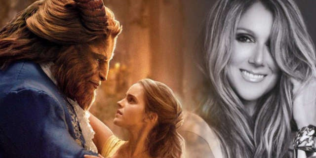 Beauty-And-The-Beast-Celine-Dion