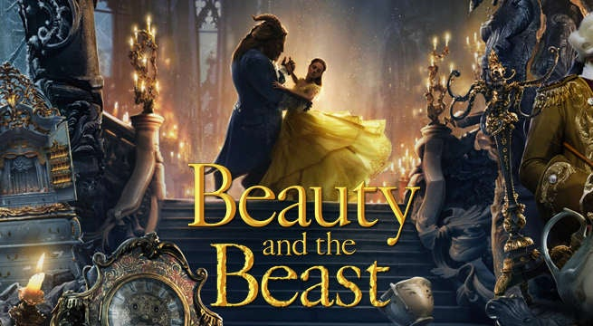 Beauty-And-The-Beast-New-Poster-Header