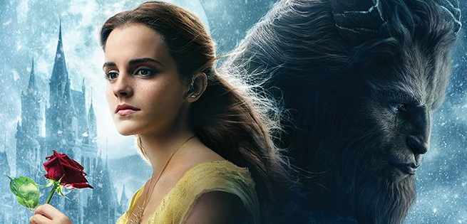 beautyandthebeast-internationalposter
