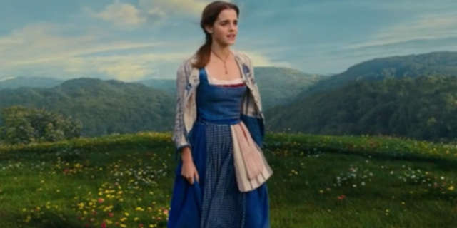 belle-emma-watson-beauty-and-the-beast