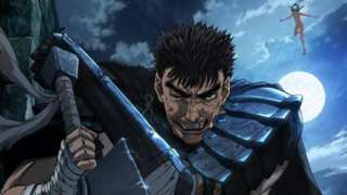 berserk-gets-a-new-anime-tv-series-header