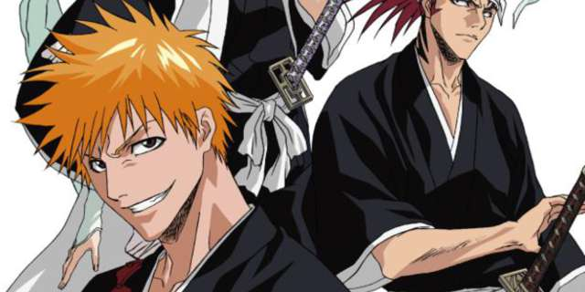 bleach-anime