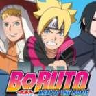 boruto-naruto-the-movie