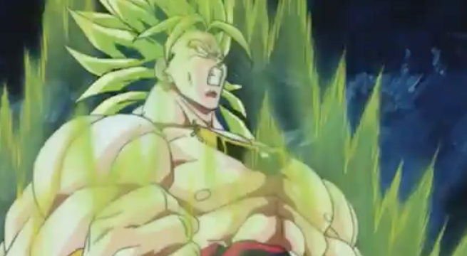 broly-dragon-ball-z