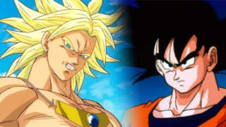 broly-goku-dragon-ball