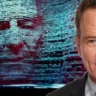 bryan-cranston-zordon-power-rangers-official-first-look