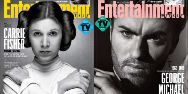 Carrie-Fisher-George-Michael-EW