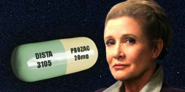 carriefisher-prozac