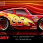 [تصویر:  cars-3-lightning-mcqueen-223078-140x140.jpg]