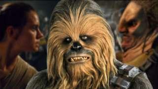 chewbacca-theforceawakens-deletedscene-starwars