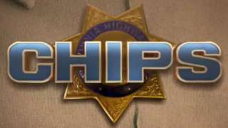 chips-movie